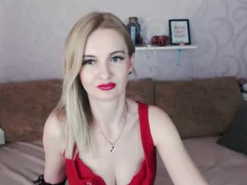 [01-06-21] cutteladdyy blowjob show from Chaturbate.com