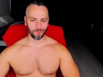 [20-09-21] marismuscle record private show from Chaturbate