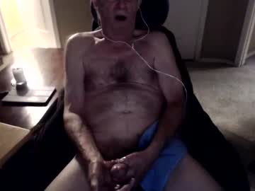 [08-08-21] chained43 record private show video from Chaturbate
