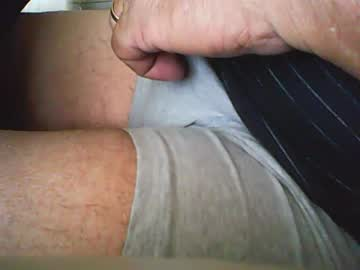[15-07-20] hdouxquebec50 private from Chaturbate.com