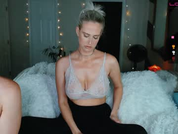 [14-11-20] kb3301 show with toys from Chaturbate.com