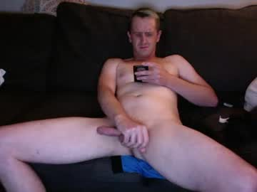 [14-07-19] luv2bnakedaz2 private webcam from Chaturbate