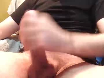 [26-10-19] 024ant420 video with dildo from Chaturbate