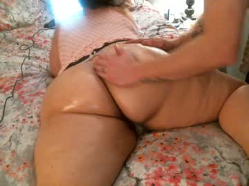04-03-19   wifes_likes_cock private XXX video