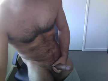 [19-04-19] wsntme80 show with cum