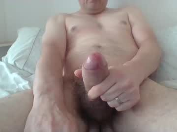 [16-06-20] jim1289 private show video from Chaturbate.com