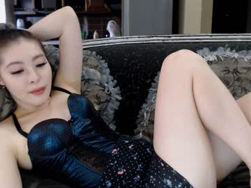 [30-07-19] lech_emmy chaturbate record