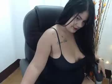 [01-04-19] yhazmyhiesehy chaturbate private show video