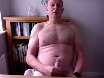 [10-09-20] bigal1001 private from Chaturbate.com