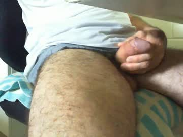 [09-05-20] dirtydanpenis99 show with toys