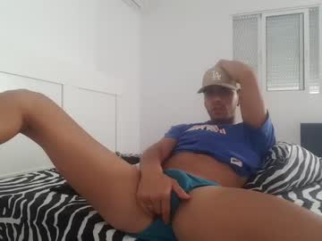 [01-06-20] dirtydicknasty7 record private show from Chaturbate