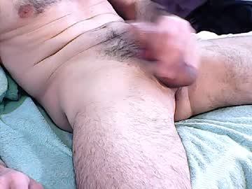 [23-02-20] ikeinb record private show from Chaturbate