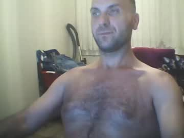 [26-07-19] mynak record private show from Chaturbate.com