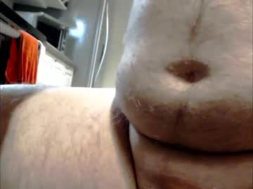 [19-08-19] northkool49 record private from Chaturbate