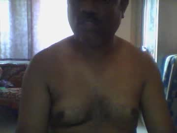 [19-02-20] pappupatil1980 webcam video from Chaturbate