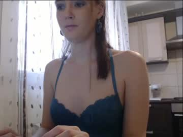 [16-03-20] badteachier record video with dildo from Chaturbate.com