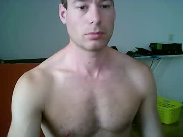 [11-06-19] bkwj77 private show from Chaturbate