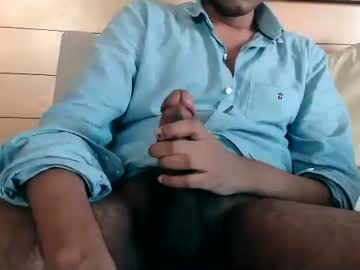 indian23boy