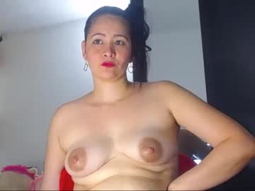 [31-03-20] ashelydaini private sex show from Chaturbate