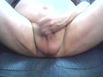 [19-01-21] billytucker public show video from Chaturbate