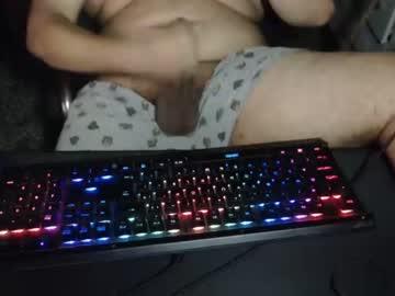 gabrielsilva018 chaturbate