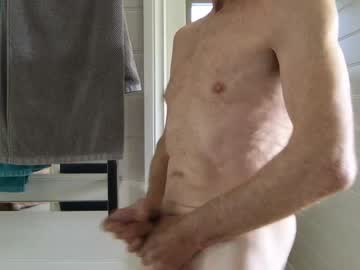 [18-09-20] olderhorny1 public show from Chaturbate