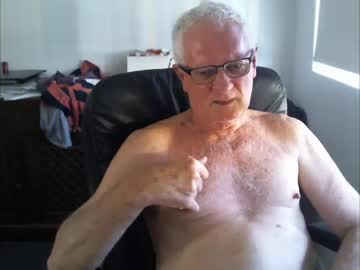 [26-08-19] trev626262 cam show from Chaturbate