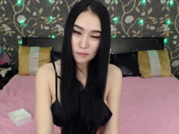 [11-05-19] aliceyung record public show from Chaturbate.com