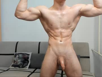 [16-06-19] bodysexual public webcam video from Chaturbate