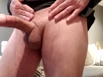 [18-01-20] hockeydad5916 record show with toys from Chaturbate.com
