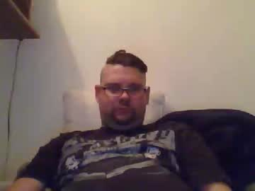 [29-12-19] kevin199117cm cam video from Chaturbate