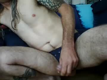 [06-06-20] reddick131 chaturbate video with dildo