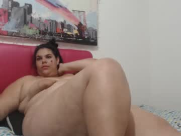 andre_hot_love