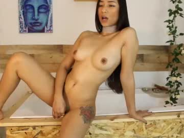 [08-09-20] daisy_mun record show with cum from Chaturbate