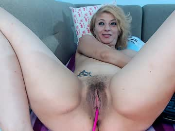 [22-08-19] sexy__blondie chaturbate video with dildo