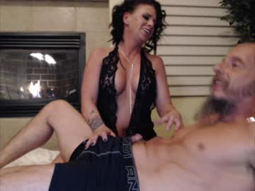 [21-02-20] tatted2some video from Chaturbate
