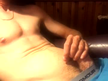 [07-07-20] patrick6969696 record private webcam from Chaturbate