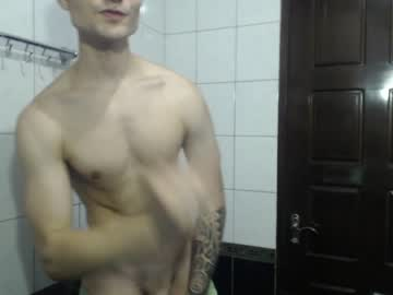 [09-07-20] jek_bale record show with toys from Chaturbate