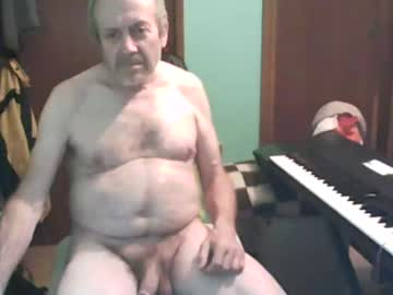 [19-06-21] luisbassist record public show from Chaturbate