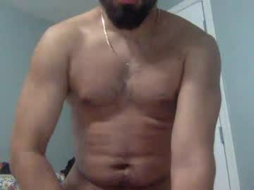 [11-08-20] dcfien4116 record private show from Chaturbate