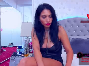 [02-11-20] denisetaylorx record video with dildo from Chaturbate.com