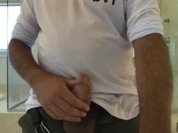 [04-09-20] jreed1929 record private show from Chaturbate