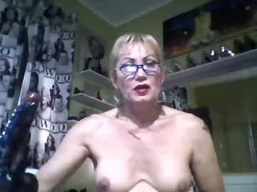 [23-05-20] raybstudio webcam video from Chaturbate