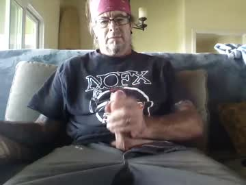 [22-03-21] 808aloha808 private show from Chaturbate.com