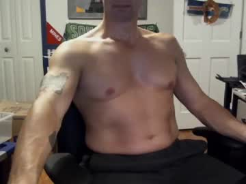 [31-10-19] bryce895 chaturbate show with cum