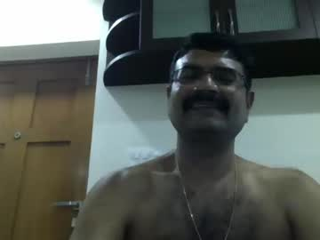 [03-11-20] noname2superman show with cum from Chaturbate