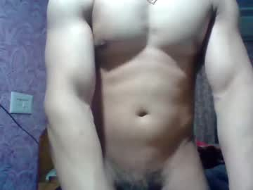 [11-02-21] bobchris111 video with toys from Chaturbate
