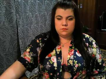 [30-05-20] lina_hotsweet record video with toys from Chaturbate