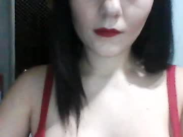 [27-09-20] novinnhadoce blowjob show from Chaturbate