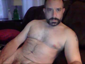 [24-07-19] mileslong0 chaturbate video with toys